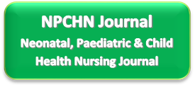 NPCHN Journal