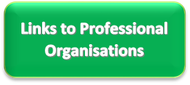 Links to Professional Organisations