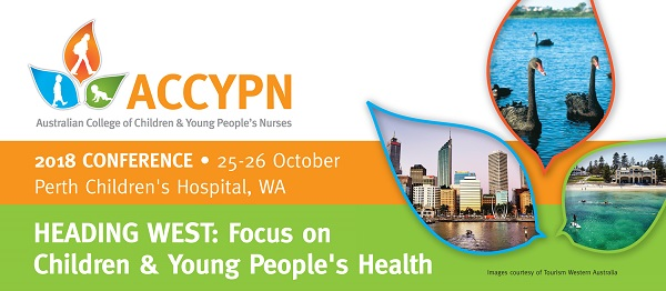 A4 flyer ACCYPN conference