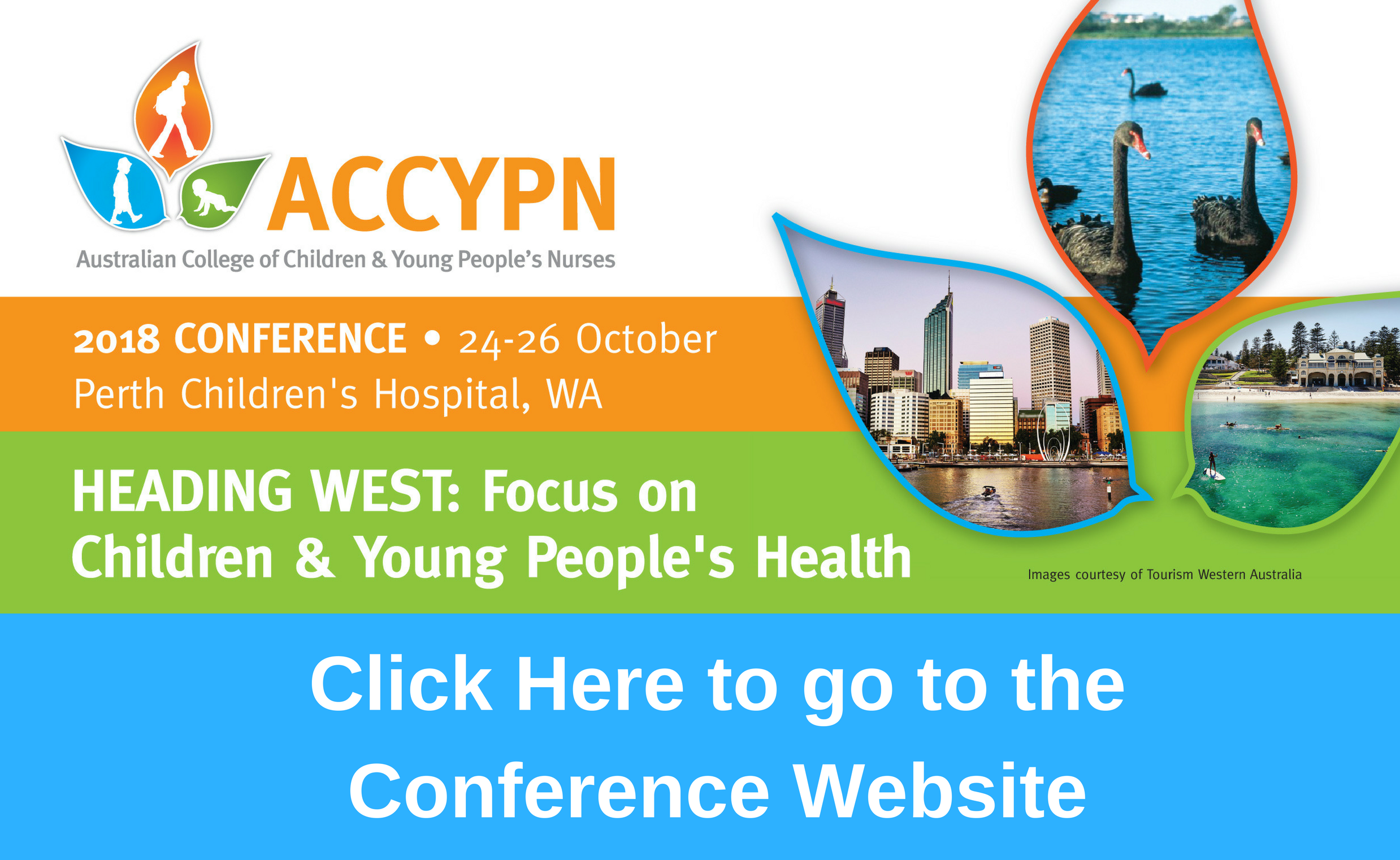 ACCYPN 2018 Conf Website