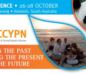 ACCYPN 2016 Conference