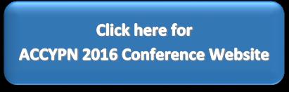 ACCYPN 2016 Conf Website