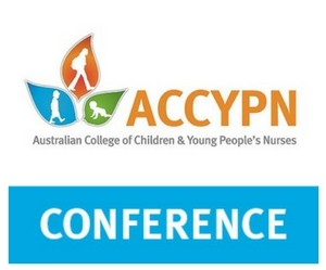 ACCYPN 2018 Conference